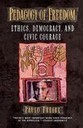 Paulo Freire Quotes (Author of Pedagogy of the Oppressed)   A Container for Thought   Scoop.it