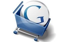 Matt Cutts: Merchant Quality to Affect Google Search Rankings   SEO copywriting   Scoop.it