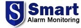 Los Angeles Home Security Systems & Alarms Los Angeles California | richardsonpierce | Scoop.it