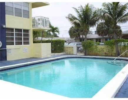 NEW LISTING : Great Investment opportunity in Miami Beach | Suggested by AKOYAone | Gulmohar Vatika | Scoop.it