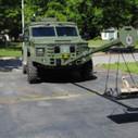 US Border Patrol Sends Robots To Combat Drug Smuggling - Singularity Hub | Policing Around the Globe | Scoop.it