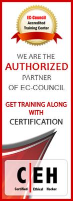 Best CEH (Certified Ethical Hacker) Training in Delhi, India by NET HUB | NET HUB | Scoop.it
