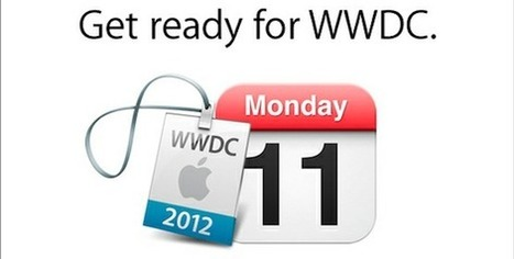 10 Most Wanted Features in iOS 6 | MacTrast | Nerd Vittles Daily Dump | Scoop.it