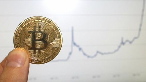 Bitcoin price hits 2015 peak amid speculation of 'second bitcoin bubble' | [Bitinvest] Bitcoin News | Scoop.it