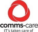 Comms-care | Blog > System Center Universe Europe | Channel-Support | Scoop.it