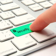 Fraudsters Target Bank Employees - BankInfoSecurity   #Security #InfoSec #CyberSecurity #Sécurité #CyberSécurité #CyberDefence & #DevOps #DevSecOps   Scoop.it