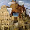 offene ebooks & freie Lernmaterialien (epub, ibooks, ibooksauthor)