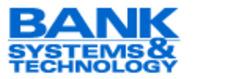 Can Technology Help Prevent the Next Financial Crisis? - Banktech | money money money | Scoop.it