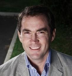 La PNL, un atout pour les managers | Planet Formation | Scoop.it