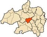Algeria - Bordj Bou Arreridj: a suspected case of coronavirus at Ras El Oued - FluTrackers | MERS-CoV | Scoop.it