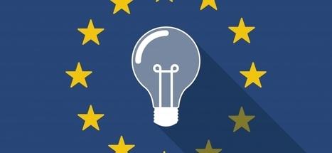 L'Union de la dernière chance : trois questions pour trois constats sur l'union de l'énergie | Géopolitique de l'Europe | Scoop.it