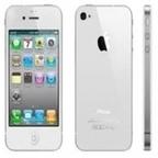 iPhone Casus Yazılımlar | telefon dinleme yazılımı | Scoop.it