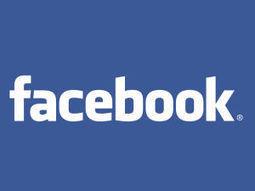 Facebook liest angeblich private Nachrichten mit   Social Media and its influence   Scoop.it