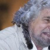 """Grillo: """"Chi vuole un governo M5S-vecchi partiti ha sbagliato a votarci""""   Movimento 5 Stelle News   Scoop.it"""