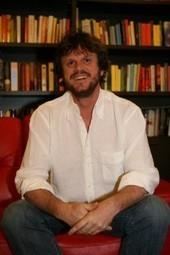 Filippo Rossi: scommettere sulla follia, investire sulla creatività ... | E-learning arts | Scoop.it