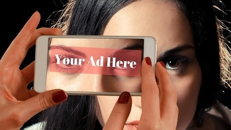 "En Medio De La Guerra AdBlocker P&G Se Va De Facebook - PinkMedia | ""Social Media"" 