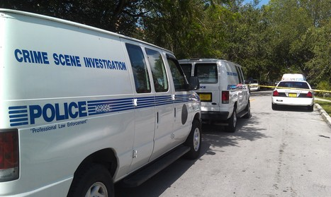 Man shot and killed near Miami Design District on Saturday afternoon in broad daylight (VIDEO)   READ WHAT I READ   Scoop.it