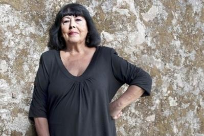 Pilar Pereira recibe el premio de honor del teatro gallego - El Mundo.es | Teatro de Siglo de Oro español en red | Scoop.it