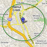 Location-based advertising still searching for its place - Mobile Marketer - Advertising | Mobile & Magasins | Scoop.it