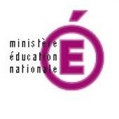 Refondation de l'école : vers une filière d'édition numérique ... - Actualitté.com | L (a) temporalité numérique | Scoop.it