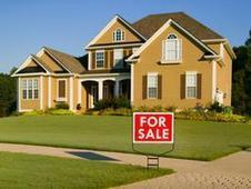 10 Best-Kept Secrets for Selling Your Home | Michigan Real Estate News | Scoop.it