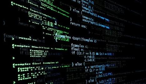 7 Servicios web donde puedes ejecutar tú código de programación | interNET | Scoop.it