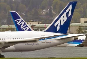 Boeing still struggling with 787 | Boeing Commercial Airplanes | Scoop.it
