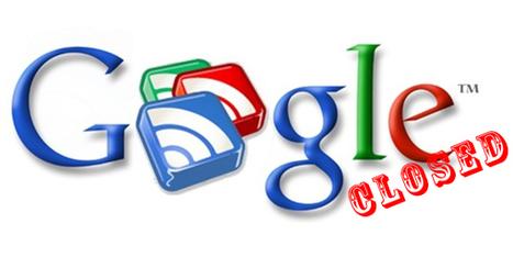 3 Good Alternatives to Google Reader | la veille et ses outils | Scoop.it