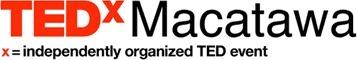 TEDx Macatawa   Do More Good   The 21st Century   Scoop.it