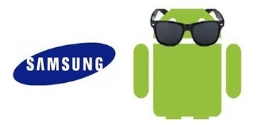 Can S4 Make Samsung The Dominant Force In Smartphones? | New Technology Story | Scoop.it