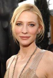 Cate Blanchett's New Love Interest | Publishing News Industry | Scoop.it