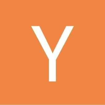 Y Combinator Announces Female Founders Conference To Offer Startup Guidance  | TechCrunch | Social Media, Marketing, Business | Scoop.it