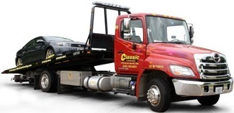tow truck service in Naperville   towing naperville   Scoop.it