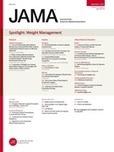 JAMA Network | JAMA | Sep 03, 2014 | diabetes and more | Scoop.it