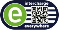 Rechargez votre véhicule électrique partout en Europe ! | great buzzness | Scoop.it