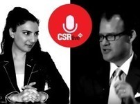 CSR Must Add Value To The Growth Trajectory: Ashish Bhatt | CSRLive | CSRlive.in (CSR, Sustainability News, Analysis & Connect in India) | Scoop.it