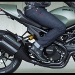 Gadgetfeast | Ducati Monster Diesel Edition | Ductalk Ducati News | Scoop.it