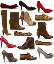 ZAPATOS EN MONTEVIDEO | Zapatos Online | Scoop.it