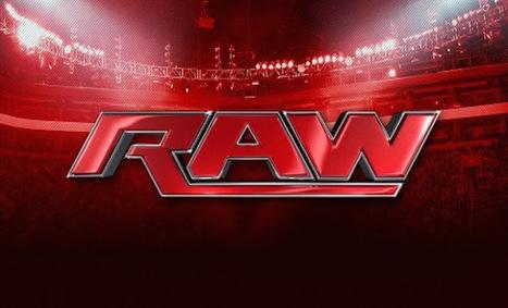 WWE Raw 28 December 2015 Full Show 1080p HD | AAR Online Free Movies | Watch Online Movies | Scoop.it