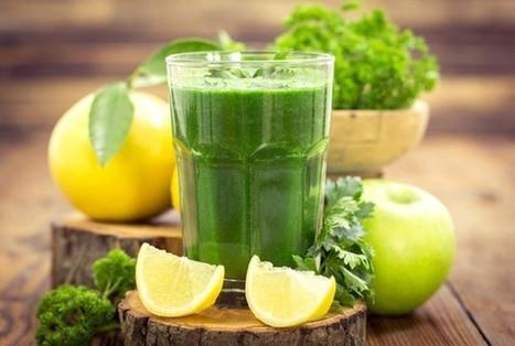 10 Incredible Health Benefits of a Sugar Detox - EcoWatch | PreDiabetes News | Scoop.it