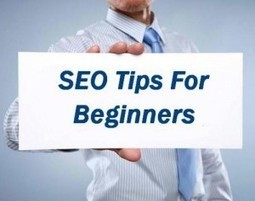 How to Use Heading Tags for SEO | CheckSEO | | About SEO technology | Scoop.it