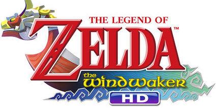 The Legend of Zelda: Wind Waker HD - Launch Trailer | Link | Scoop.it