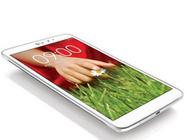 LG G Pad 8.3 | Geeks | Scoop.it