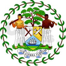 Creole Anthem | Belize in Social Media | Scoop.it