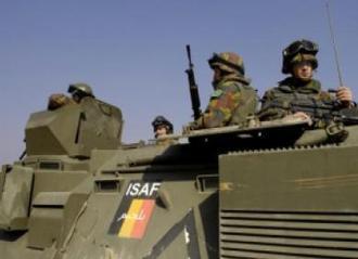 La Belgique envoie 70 militaires au Mali pour la mission EUTM | NEWS FROM MALI | Scoop.it