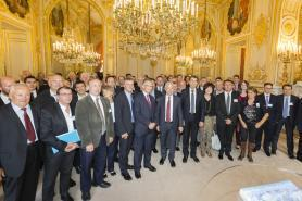 Les maires des stations de montagne inquiets pour leurs territoires | Vallée d'Aure - Pyrénées | Scoop.it