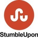 StumbleUpon Lays Off 30% Of Staff As It Restructures Company Into ... | Alternative Social Media | Scoop.it
