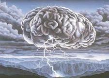 Accès au site de brainstorming public, social et collectif   Coaching de l'Intelligence et de la conscience collective   Scoop.it