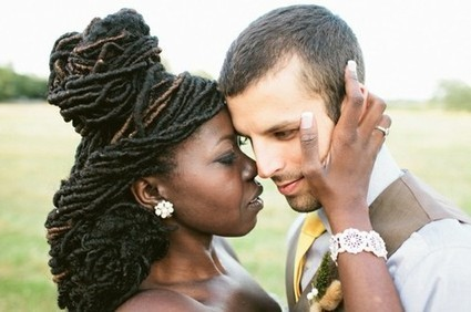 Interracial Dating, Quasi-Intellectuals, Black Consciousness, and 25 Things #5 | Interracial dating central | Scoop.it