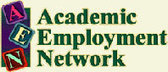 AlGomez - Academic Employment Network | SEO Update Corner | Scoop.it